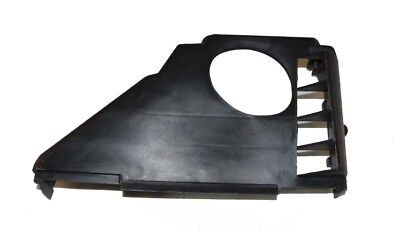 Engine Cover (Lower) for GY6 150cc Scooters
