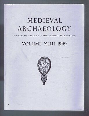 an archaeology of australia since 1788 davies peter lawrence susan