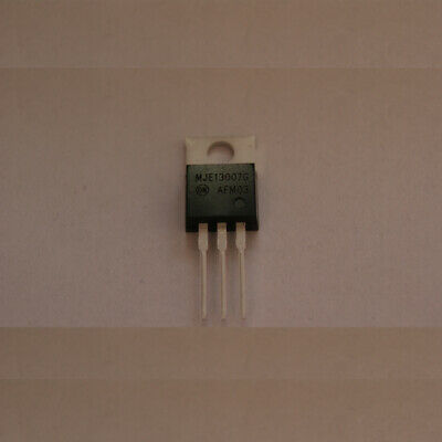 IRF3205, IRF3205PBF N-Channel, Power MOSFET, 55V - 110A - 8mΩ, Pack:1, 2, 5 or10