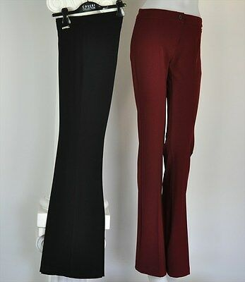 Women's Trousers Coveri Collection Art. Cc224 Paw Broadband