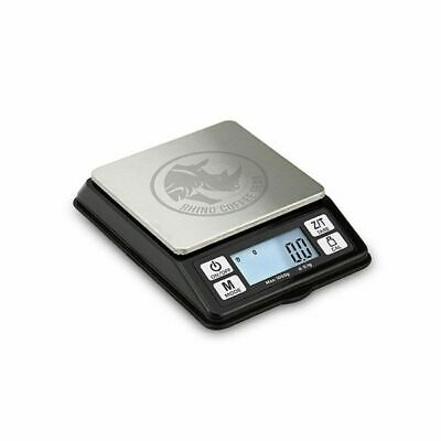 NEW COFFEE GEAR DOSING SCALE Digital Gram Electronic LCD Measuring 0.1g
