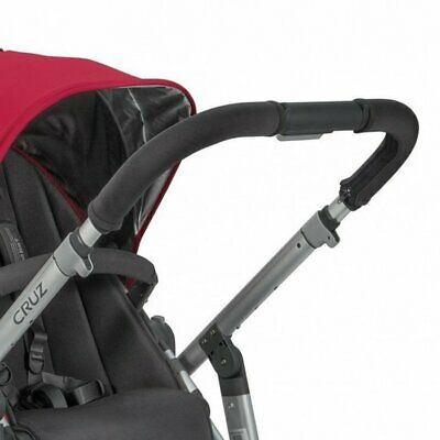 UPPAbaby ALTA Stroller Neoprene Handle Bar Cover