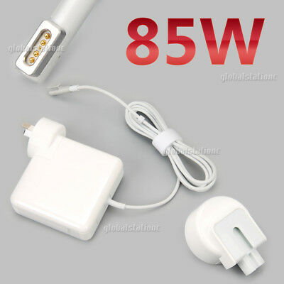 """85W L Power Supply Adapter For APPLE MacBook Pro 13"""" 15""""17"""" A1172 A1286 NonOEM"""