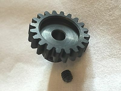 NEW KYOSHO INFERNO VE, GT2 ve, DBX 2 VE, DMT VE, 16T PINION GEAR, 97044-16