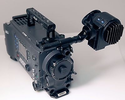 Arri Alexa Ev Classic Camera Package