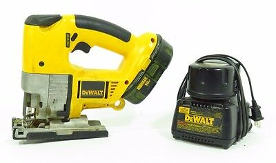 Dewalt dw933 cordless 18v variable speed jig saw 4800 picclick dewalt dw933 cordless 18v variable speed jig saw keyboard keysfo Gallery