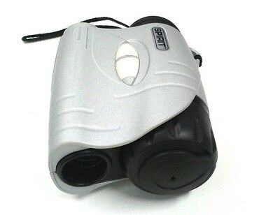 NEWTON SPIRIT 2x24 NIGHT VISION MONOCULAR