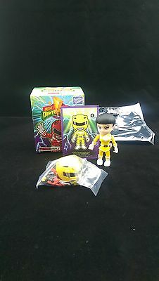 Goldar Worldwide Free S//H The Loyal Subjects Power Rangers Wave 1