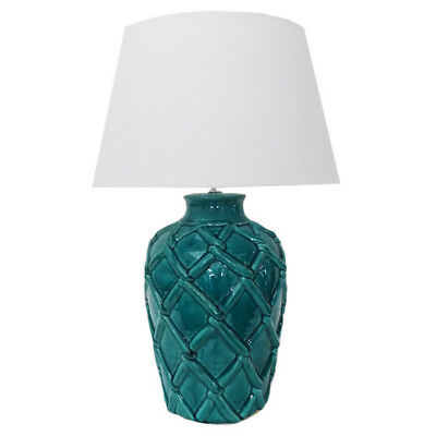 NEW Orson Table Lamp