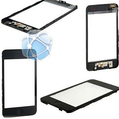 For Apple iPod Touch 2 2nd Replacement Touch Screen Digitizer Assembly OEM
