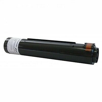 Panasonic DQ-TU15E Toner Cartridge DP-2310 DP-2330 DP-3010 DP-3030 Genuine