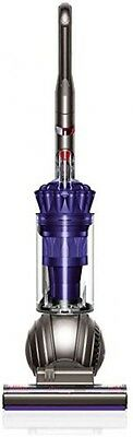 Dyson DC41 MK2 Animal Vacuum Cleaner 'Which?' Best Buy - 5 Year Guarantee