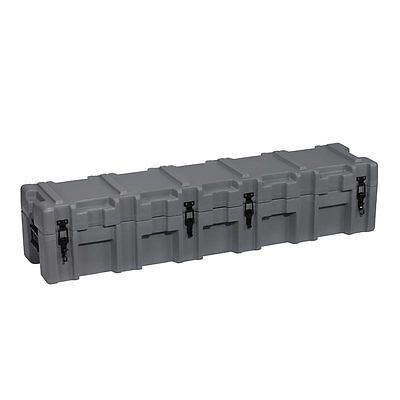 Pelican Trimcast Spacecase Cargo Box 1403232 (1400mm x 320 x 320)