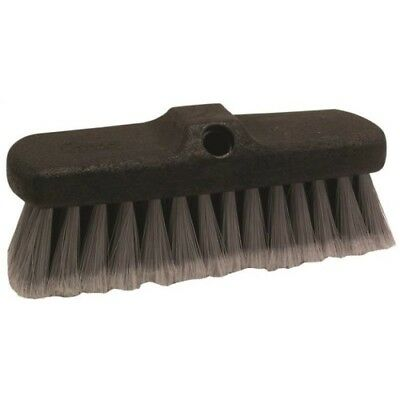 QUICKIE MANUFACTURING 235CNRM-12 Siding Brush, 9-Inch