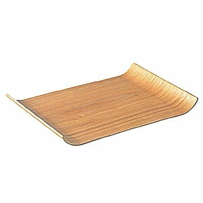 KINTO Nonslip Non Slip Curve Tray Willow 45140 from JAPAN