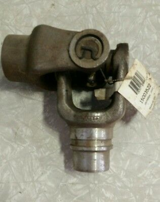 Weasler Universal U Joint Farm Implement 15003522