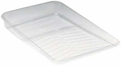 Wooster Brush R408-13 Hefty Deep Well Tray Liner, 13-Inch