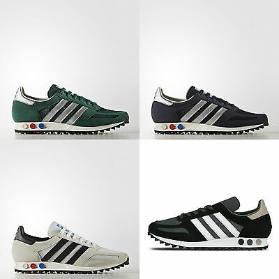 Adidas LA Trainer OG Los Angeles NEW Scarpe Sneakers Classic Casual Terraces