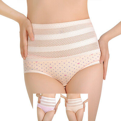 Postpartum Support Recovery Belly/Waist/Pelvis Belt Shaper Slim Body Band