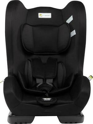 New Mother's Choice Avoro Convertible Car Seat Baby Chair Newborn 0 to 4 years
