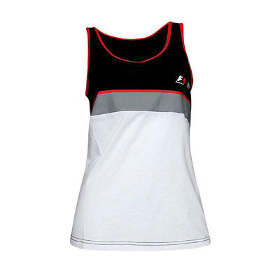 NEW Official 2017 Australian Formula One Grand Prix Ladies Singlet