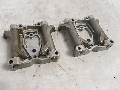 Harley Davidson HD FXD Dyna Super Glide Engine Twin Cam Rocker Arms Rockers 99+