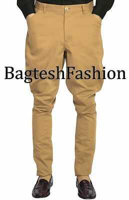 Traditional Jodhpuri Style Breeches Lot of 10Pcs for Mens and Women Baggy Pants
