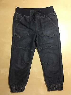 Denim & Co Kids Jeans 3-4