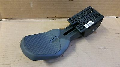Sea Doo Spark Step Ladder, Handle, Excellent shape!!! 2-up