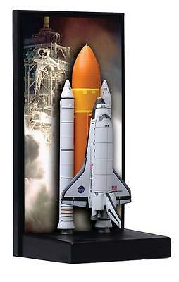 "1/400 Dragon Space Shuttle ENDEAVOUR ""NEW in Box"""