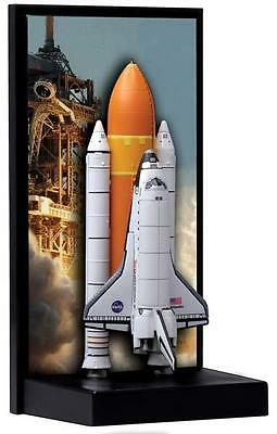 "1/400 Dragon Space  Shuttle ATLANTIS ""NEW in Box!"