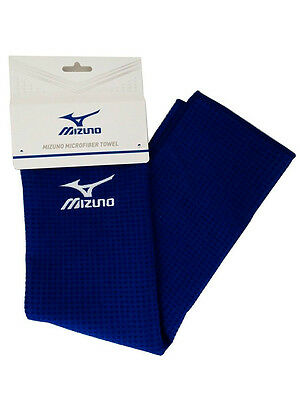 Mizuno Microfiber Small Towel Staff