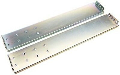 UPC Liebert RMKIT18-32 19 inch Rack mount rails brackets GXT Rack Slide Rail Kit