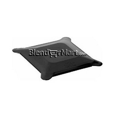 Blendtec, 200086, Soft Lid for FourSide and WildSide containers