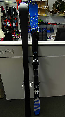 *Super Sale* Salomon X-RACE SC GS + XT12 Testski