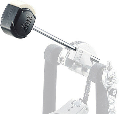 Pearl DB-100 Duo Bass Drum Pedal Beater