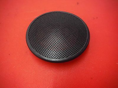 2005 Renault Clio MK2  , Tweater Speaker Cover