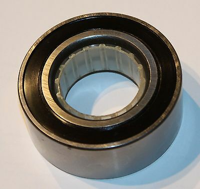 Formula Ford Wheel Bearing Skf 633007 C Type  Lotus Lamborghini