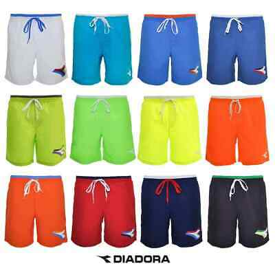 Diadora - SWIMSHORT - COSTUME PISCINA/MARE  - art.  171634