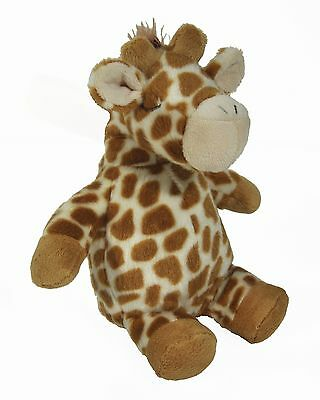 Cloud b Gentle Giraffe On The Go Travel Sound Machine with Four Soothing ... New