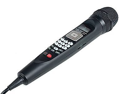 VOCOPRO CARRY-OKE STAR Karaoke Equipment New