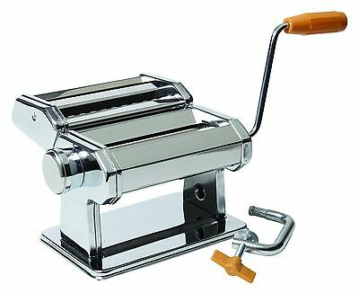 Italian Origins 330-54 Pasta Machine New