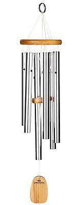 Woodstock Chimes Doo Wop Chime New