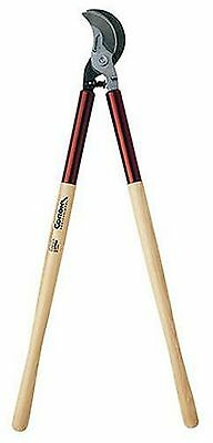Corona WL 6490 Forged Super Duty Bypass Lopper Hickory Handles 3-Inch Cut... New
