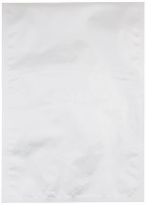 Dry-Packs 20-1 Gallon Size (10-Inch by 14-Inch) Mylar Bags for Long Term ... New