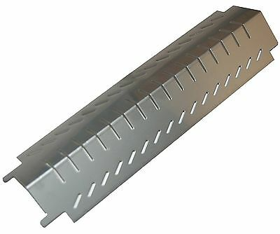Music City Metals 94011 Stainless Steel Heat Plate Replacement for Select... New