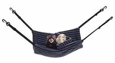 Marshall Pet Products Hanging Nap Sack New
