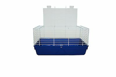 YML Medium Cage for Small Animal New