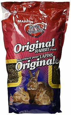 Martins 20-0016 Rabbit2-Kilograms New