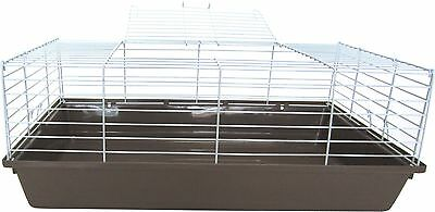 YML Small Animal Cage Small (colors may vary) New